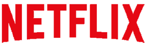 Action Netflix