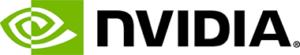 Trader l'action Nvidia