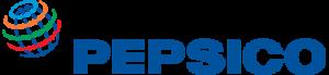 action PepsiCo