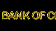 Notre avis sur Bank of Crypto