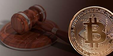 Légalité du Bitcoin en France