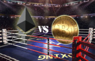 Ethereum VS Bitcoin : Quelle crypto pour 2018 ?
