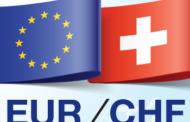 Investir sur EUR/CHF | Euro Franc suisse