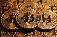 Comment ouvrir un compte en Bitcoin ?