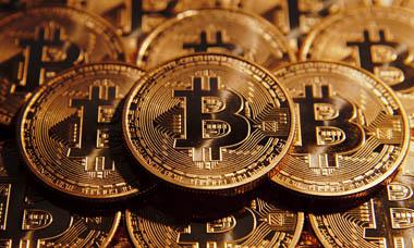 Histoire du Bitcoin
