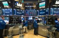 Horaires d'ouverture de la Bourse de New-York