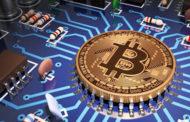 Faut-il investir dans le Bitcoin en 2018 ?