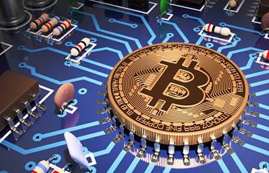 Investir sur le Bitcoin en 2018