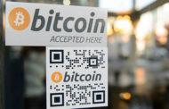 A quoi sert le Bitcoin et qu'est ce que c'est ?