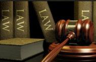Choisir un site de trading légal en France