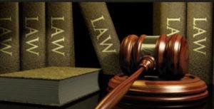 site de trading légal