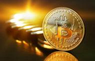 Faut-il acheter des Bitcoins ?