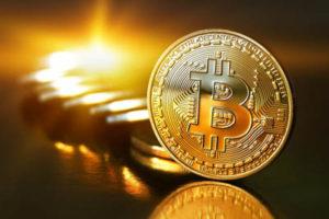 faut il acheter des Bitcoins ?