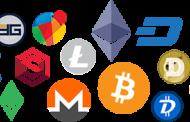 Liste de sites de trading pour crypto monnaie