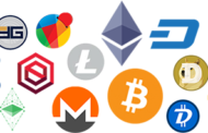 Liste de sites de trading crypto monnaie