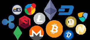 site de trading crypto monnaie