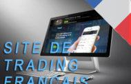 Choisir le meilleur site de trading français