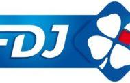 La futur entrée en bourse de la FDJ