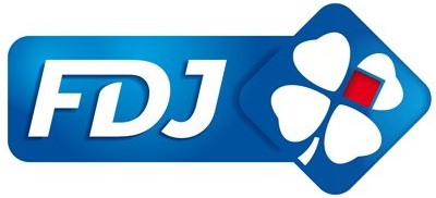action FDJ