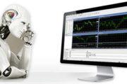 Comparatif des meilleurs logiciels de trading