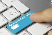 Investir dans une assurance vie en ligne