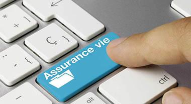 investir sur assurance vie