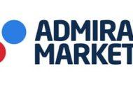 Notre avis sur Admiral Markets