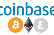 Portefeuille bitcoin : Lequel choisir ?