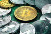 Quels sont les avantages et inconvénients des crypto monnaies ?