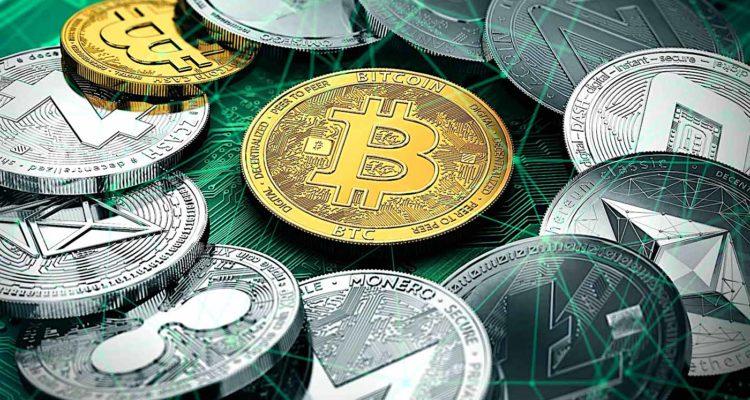 avantages crypto monnaies