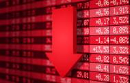 Différentes façons d'acheter des actions dans un marché baissier