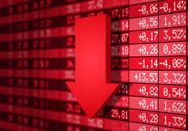 investir quand la bourse baisse