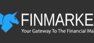 Notre avis sur Finmarket