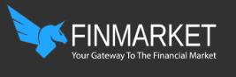Finmarket