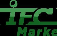 Notre avis sur IFC Markets