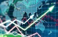 Apprendre et comprendre la bourse