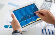 Comment bien faire du trading en ligne