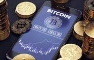Acheter et Vendre le Bitcoin grâce aux CFD