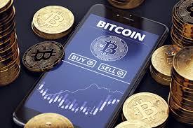 acheter vendre bitcoin cfd