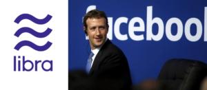 Globalcoin Libra by Facebook