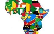Le trading forex en Afrique
