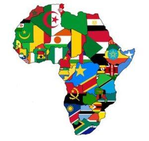 forex en Afrique