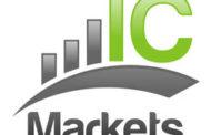 Notre avis sur IC Markets