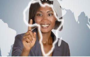 trading forex en Afrique