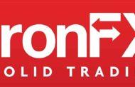 Notre avis sur le broker forex IronFx