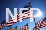 Trader le NFP sur le Forex - Stratégie de trading