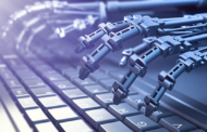 Trading algorithmique et robots de trading dans MetaTrader 4