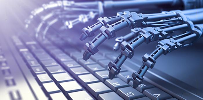 robot de trading pour MetaTrader 4