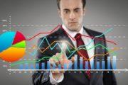 L'importance des signaux de trading performants