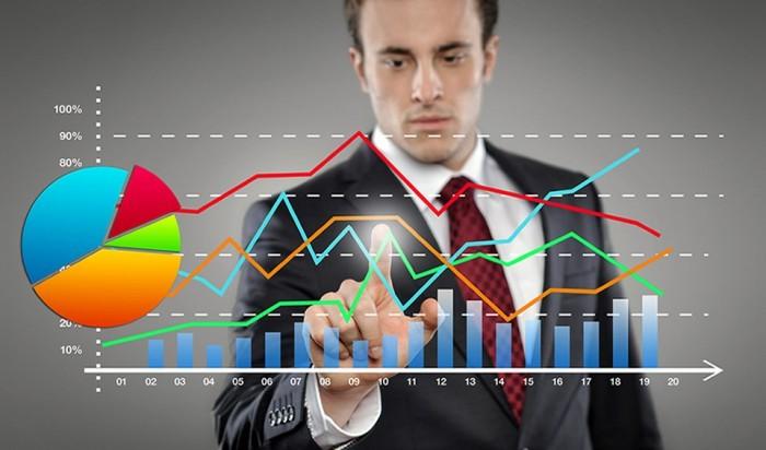 signaux trading forex